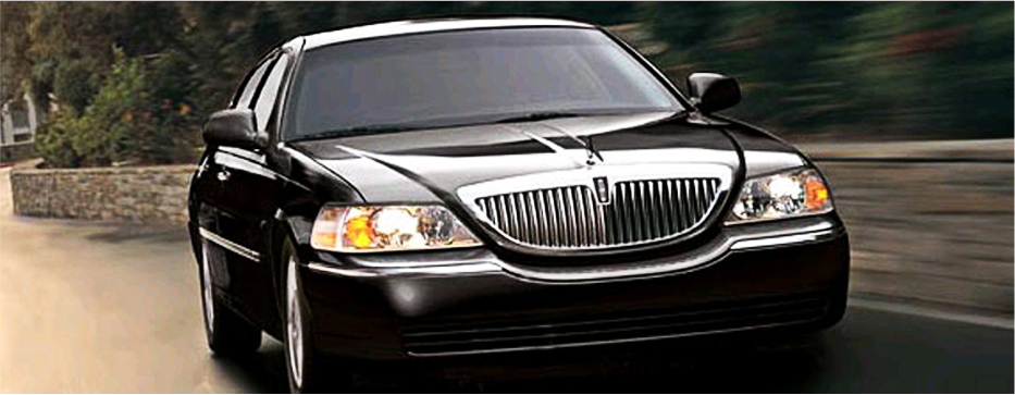 Airport Transportation Tampa